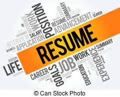 Change Your Resume Objective into a Career Summary