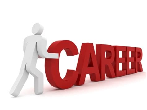 Career & Resume Objective Statements to Catch Attention