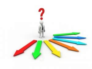 Resume Objective Examples - Resumizer
