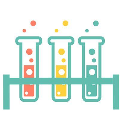 Online MS in Chemistry - ohioedu