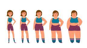 Obesity in society essay